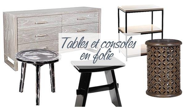 tables-dappoint-private-label