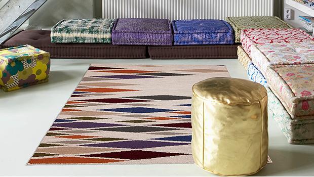 décoration tapis paillasson confort cadeau
