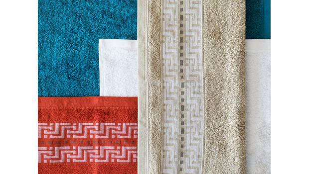 Textile de luxe