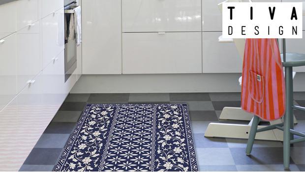 Tiva Design