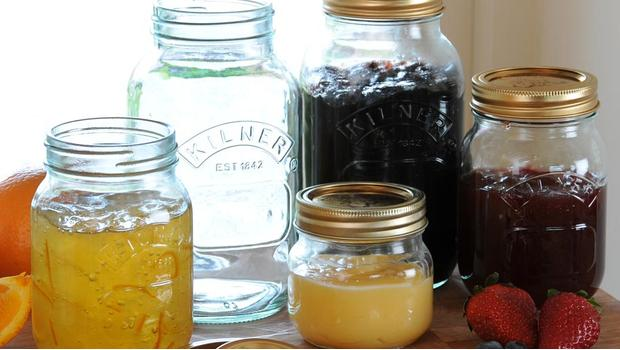 Typhoon, Kilner & co
