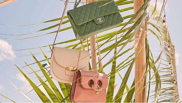 0cf423574e Vestiaire Collective Valentino, Céline, Gucci, Dior, Hermès, Prada ...