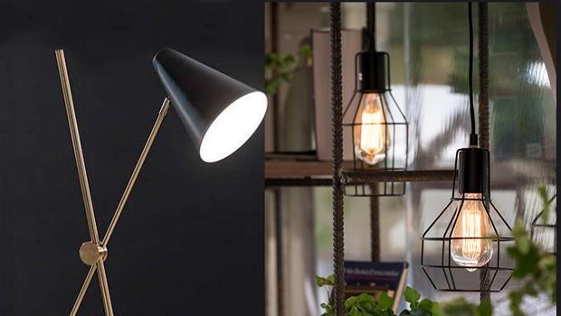 Viokef Lighting