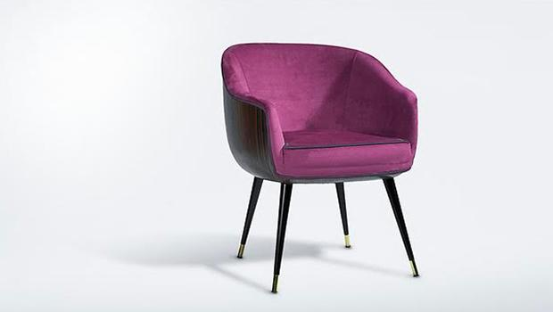 X8 Chairs