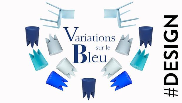 #blue #inspiration