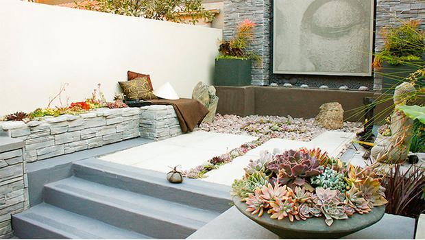 jardin outdoor mobilier