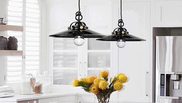 Ferroluce lampadari made in italy westwing