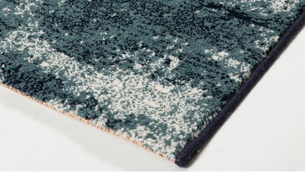 Osta carpets