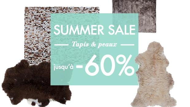 Super Summer Sale Trinity