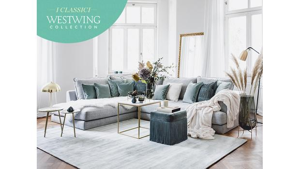 Westwing Collection: Classici