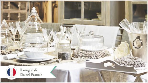 Côté Table & co.