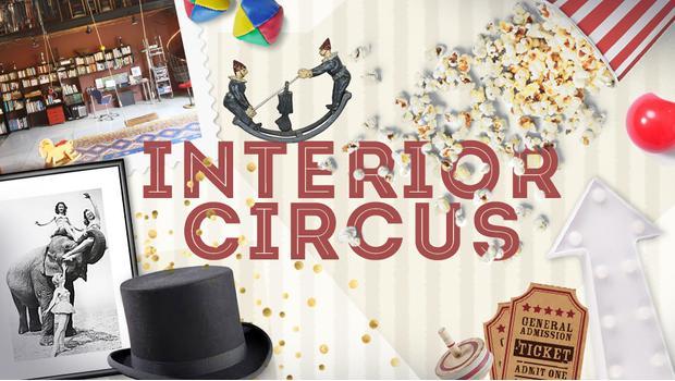 Circus Mania