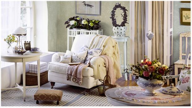 Dolce magico Shabby