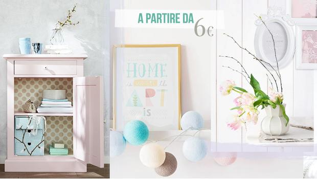 Casa New Romantic