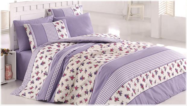 Best of bedding