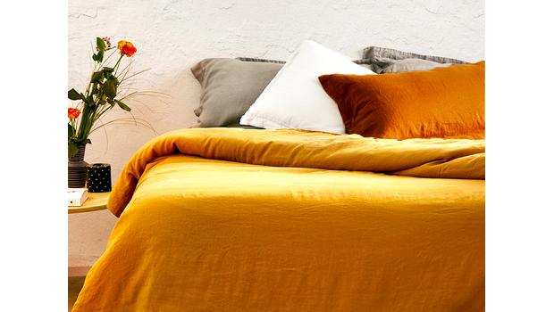 Letto Made in Italy