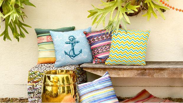 Boutique del cuscino