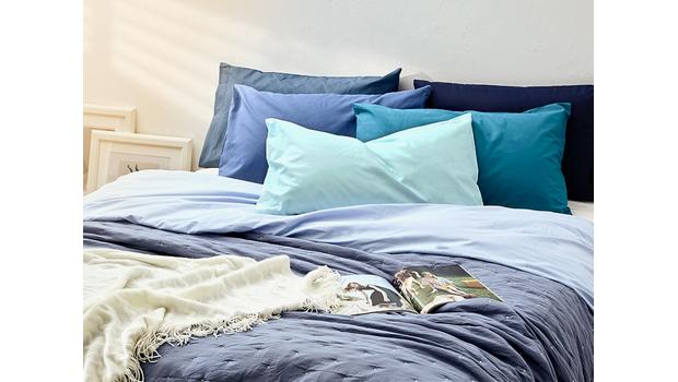 Restyle your bedroom