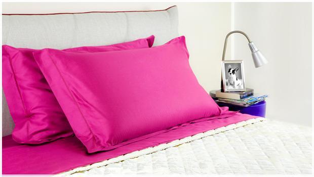 Cotone&colore