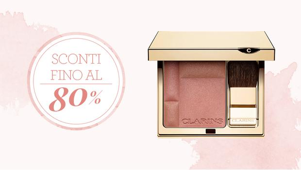 Angolo beauty e make up