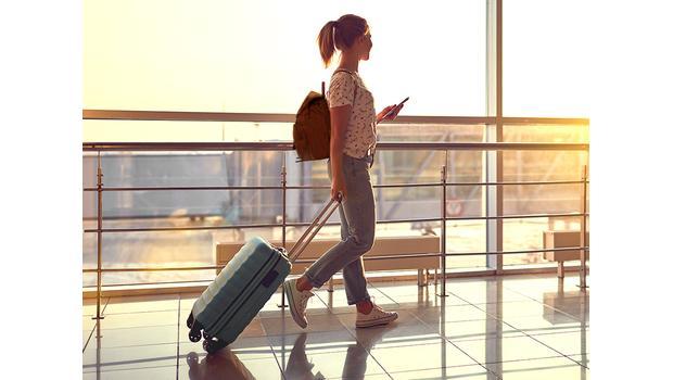 In Viaggio con Personalità