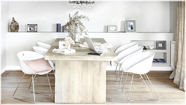 Bianco&Moderno