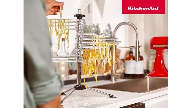 KitchenAid: accessori