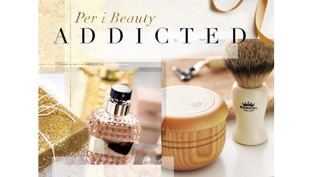 Regali per i Beauty Addicted