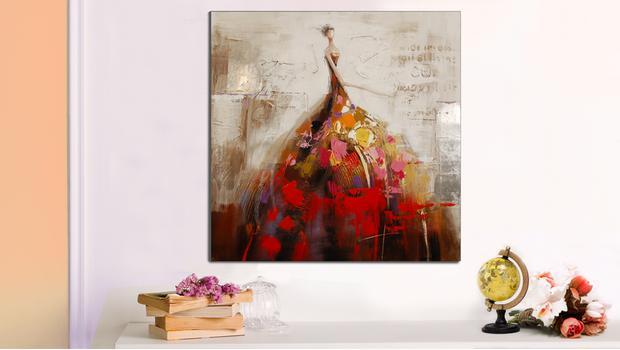 Arte dal Mondo