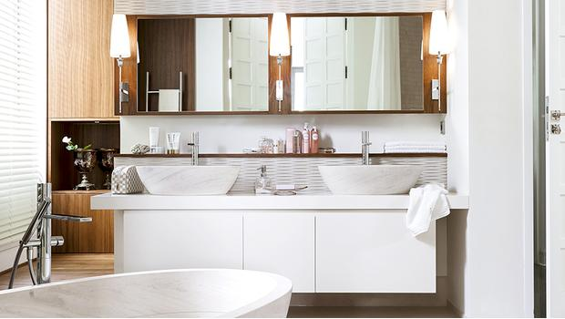 Essential Bath