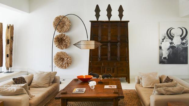 Maison Coloniale Arredamento.Maison Coloniale Arredi Deco Westwing