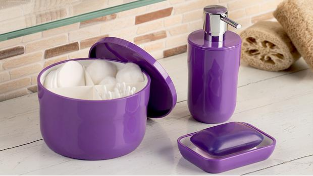 spirella accessori bagno  Spirella Accessori bagno   Westwing
