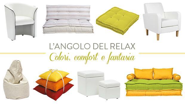 Comfort Low Cost