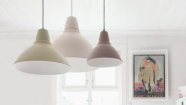 Eglo lampadari applique westwing