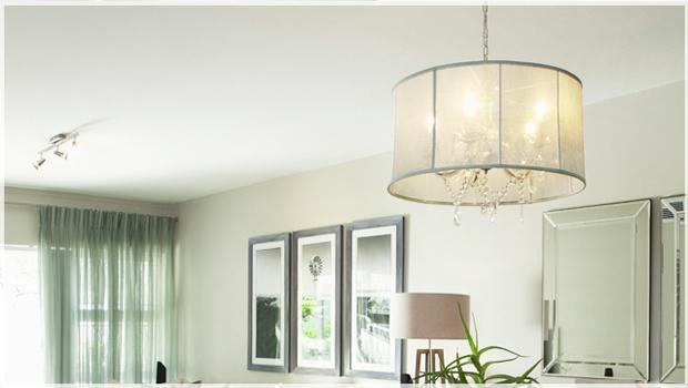 Magia di luci lampade e applique westwing