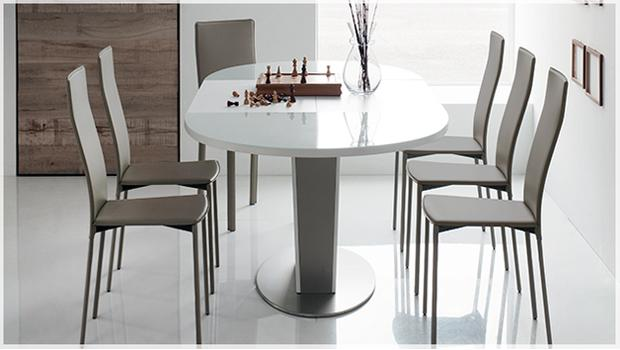 O G Division Of Calligaris Westwing