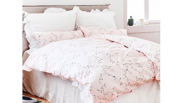 Letto Cherry Blossom