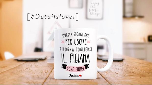 Dudecor
