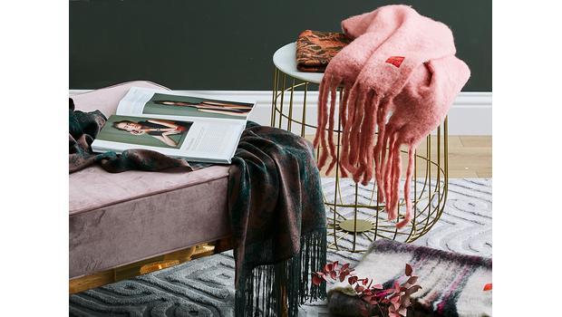 Erfurt luxury accessories
