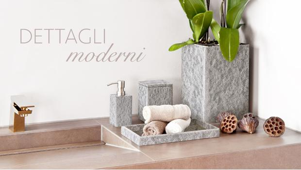 Gedy Accessori Bagno Westwing