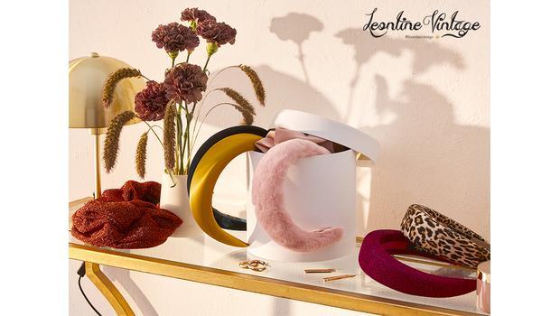 Leontine Vintage