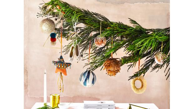 TREND: Natale Artigianale