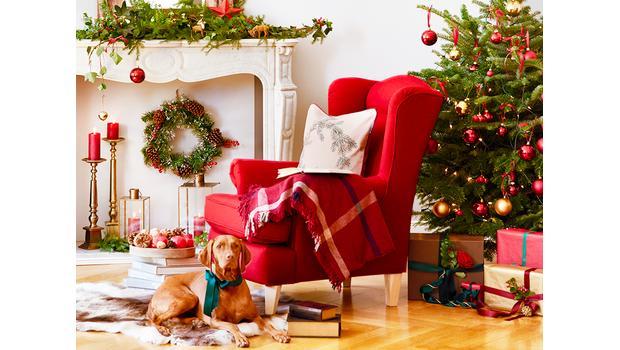 Il Natale della Tradizione