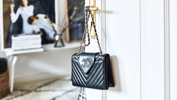 29d362d998 Fashion Preloved Gucci, Louis Vuitton, Prada, Fendi e non solo ...