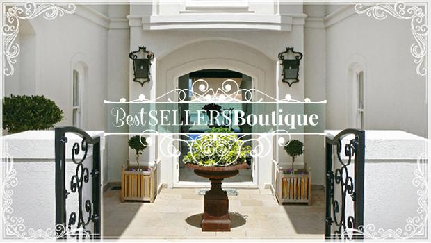 Best seller boutique