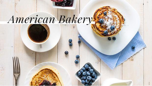 American Bakery