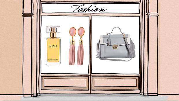 Dalani Boutique