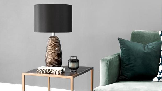 La Casa Moderna Facile Lampade Urban Look Per Personalizzare