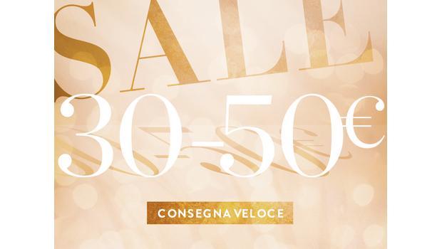 Regali da 30 a 50€
