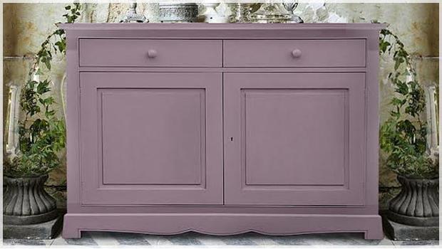 Credenza Carta Da Zucchero : Classico a colori artigianato made in italy westwing